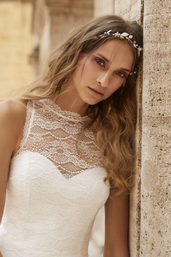Bianco-Evento_Campaign_dress-NALA.jpeg