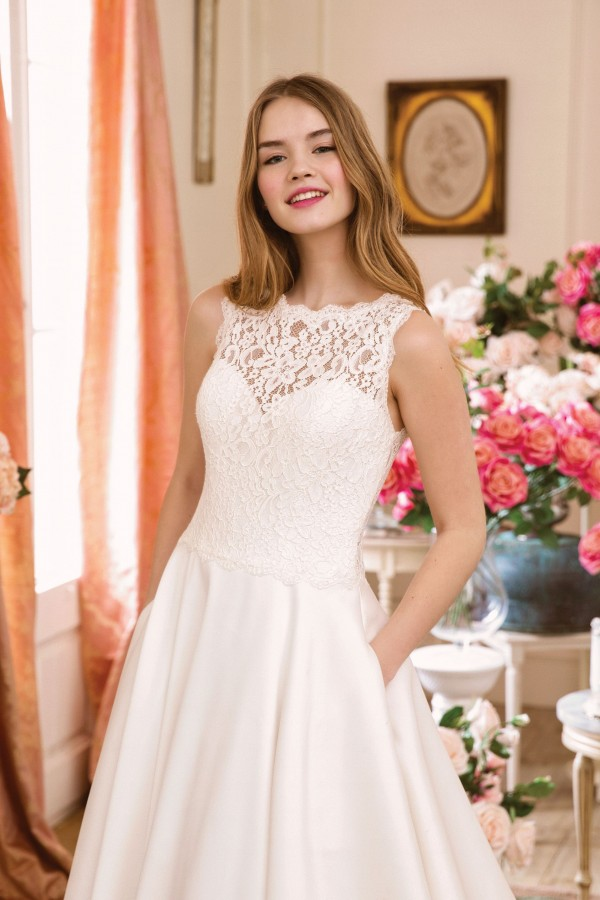 1136_FC_Sweetheart-Gowns.jpeg