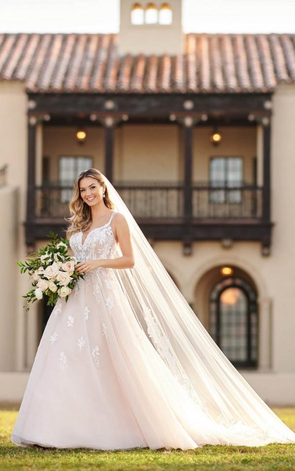 stella york 7156 trouw bruidsmode aalsmeer 1.jpeg