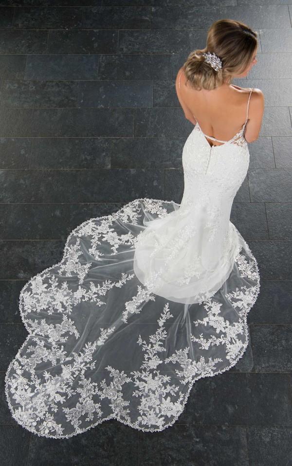 stella york 6958 trouw bruidsmode aalsmeer 6.jpeg