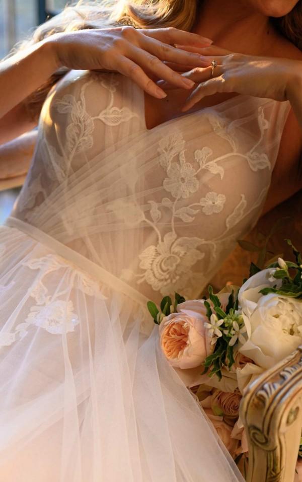 stella york 7126 trouw bruidsmode aalsmeer 5.jpeg