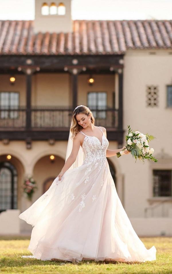 stella york 7156 trouw bruidsmode aalsmeer 3.jpeg